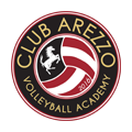 Arezzo Volleyball Academy