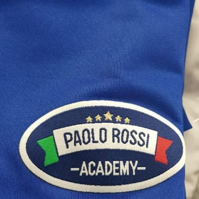 Accademia Paolo Rossi2